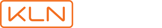 Kerry Logistics Network Limited